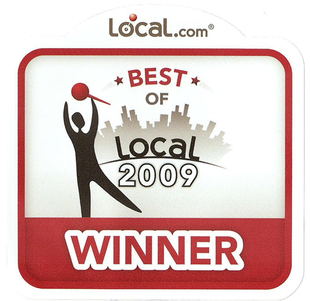Best_Local_2009_larg