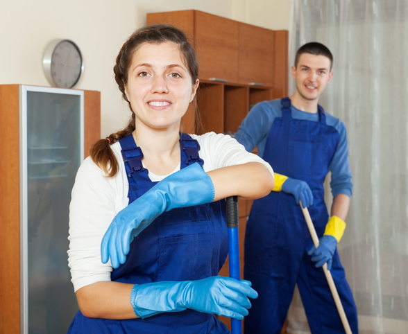 4-benefits-of-hiring-a-professional-cleaning-service